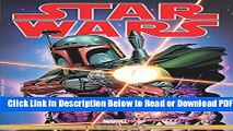 [Get] Star Wars: The Original Marvel Years Omnibus Volume 2 Free New