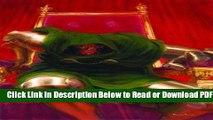 [Get] Fantastic Four: Books of Doom (Fantastic Four (Marvel Paperback)) Popular Online