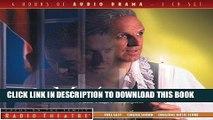 [PDF] Les Miserables (Radio Theatre) Full Colection