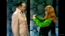 Ann-Margret Show with Bob Hope 'With A Little Help From My Friends' 1968 [Remastered Audio]