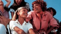 How These Grease Stars Became Lifelong Friends Where Are They Now Oprah Winfrey Network