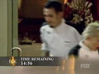 part 1 - Hells Kitchen Season 1