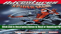 The Spectacular Spider-Man 1 Episode 1 - video dailymotion