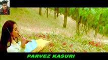 Pehli Pehli Baar Mohabbat Ki Hai - Sirf Tum (HD 720p Song) -HD