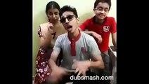 Bollywood dubsmash mix shahrukh khan, kajol, deepika padukone,ranveer singh,ranbir kapoor,