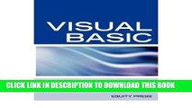 Collection Book [(Microsoft Visual Basic Interview Questions: Microsoft VB Certification Review )]