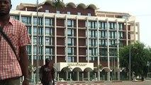 Gabon, Enjeux de la Répartition des richesses et de la Lutte contre