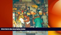 READ book  Out of Many: A History of the American People, Combined Volume (7th Edition)  BOOK