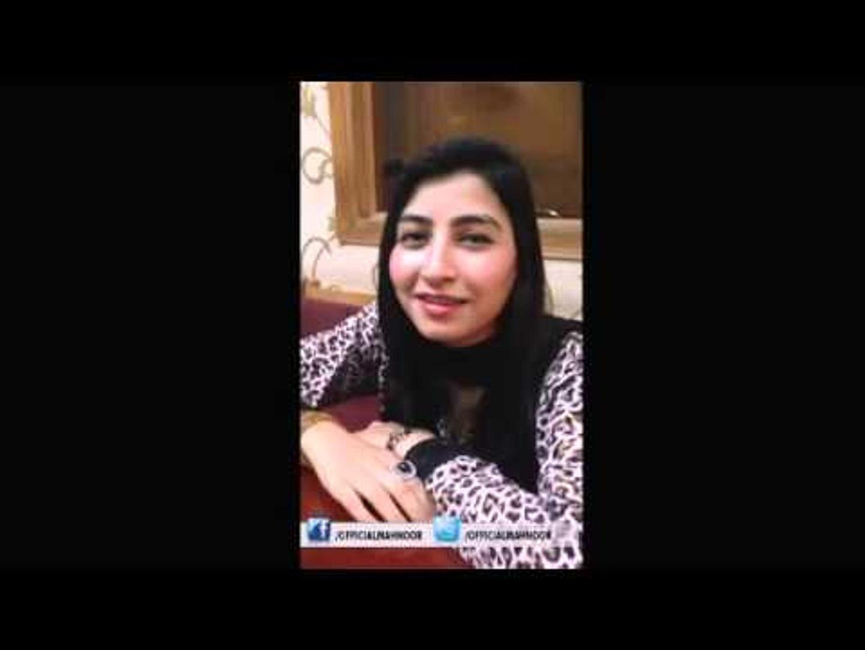 Rab Sain Gawa Aaa | Mahnoor Live Song | Sindhi Songs | Mahnoor Khan