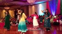 very new and very very very very very sexy hootttttes new pakistani mujra