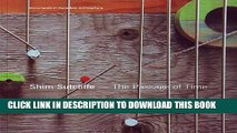 [PDF] Shim Sutcliffe: The Passage of Time Full Online