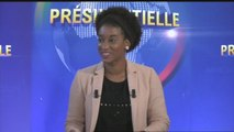 LE GRAND DÉBAT - Gabon: Répartition des richesses et lutte contre la corruption (4/4)