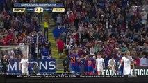 Barcelona vs Leicester City 4-2 HD All Goals _ Highlights 03_08_2016
