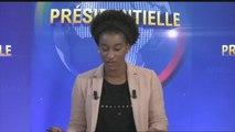 LE GRAND DÉBAT - Gabon: Répartition des richesses et lutte contre la corruption (3/3)