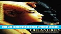 [Best] Egyptian Treasures from the Egyptian Museum in Cairo Online Ebook