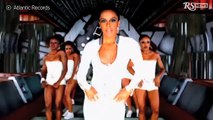 Remembering the life of Aaliyah- Watch [Remembering the life of Aaliyah]