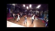 【KIDS HIPHOP DANCE】キッズヒップホップダンス 埼玉川口鳩ヶ谷 蕨 戸田  川口ダンススタジオ『Tune in DANCE STUDIO』