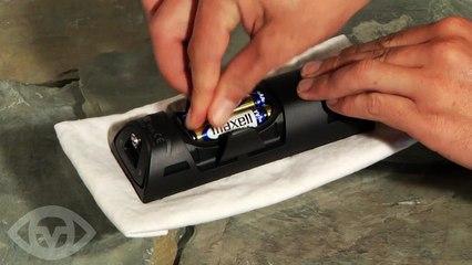V.I.O - POV.HD 1080p Camera System