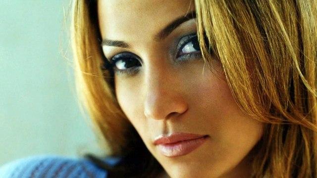 Jennifer Lopez Historia de Jennifer Lopez