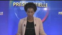 LE GRAND DÉBAT - Gabon: Répartition des richesses et lutte contre la corruption (2/3)