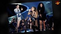 Ariana Grande, Nicki Minaj To Perform Together At MTV VMAs 2016