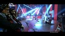 Khaki Banda Ahmed Jahanzeb | Umair Jaswal Episode 3 Coke Studio 9