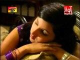 Paani Akhian Maan | Ahmed Mughal | Dard Jo Saharo | Hits Sindhi Songs | Thar Production
