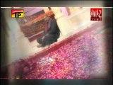 Sindh Jee Rani | Ahmed Mughal | Dard Jo Saharo | Hits Sindhi Songs | Thar Production