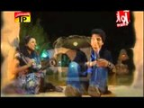 Wichoro | Ahmed Mughal | Dard Jo Saharo | Hits Sindhi Songs | Thar Production