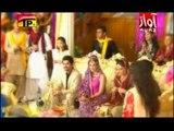 Mehndi | Ahmed Mughal | Dard Jo Saharo | Hits Sindhi Songs | Thar Production
