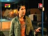 Akhrian Main Lurk | Ahmed Mughal | Dard Jo Saharo | Hits Sindhi Songs | Thar Production