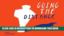 [PDF] Going The Distance Popular Colection