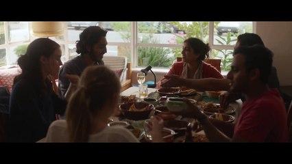 Lion   1 2016 Dev Patel Movie Full Movies