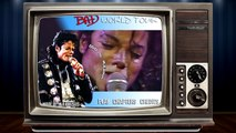 Michael Jackson - Bad Tour Live in Rome 1988 (NEW DVD by me)