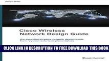 Cisco DPC3939 XB3 Wireless Voice Gateway - video dailymotion