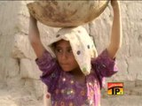 Jaag Sindhi Jaag | Ahmed Mughal |  Album 4 | Hits Sindhi Songs | Thar Production