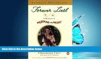 Choose Book Forever Liesl: A Memoir of The Sound of Music