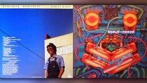 大村憲司 (Kenji Omura) - 03 - 1978 - Kenji-Shock [full album]