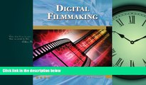 Choose Book Digital Filmmaking: An Introduction (Digital Filmmaker Series)