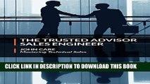 [PDF] The Trusted Advisor Sales Engineer Full Online