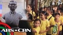 Tapatan Ni Tunying: Filipino Language Appreciation