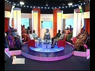 Oustaz Alioune Sall parle de l'orgueil (reuy) et du Jongué dans le couple