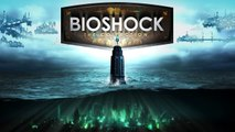 """Bioshock 2 - Bande-annonce """"Let's Play"""""""