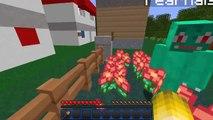 POKEMON GO TO BE MURDERED! | Minecraft Murder Roleplay #12