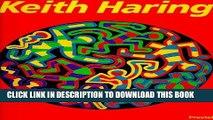 [PDF] Keith Haring (Art   Design) by Bruce D. Kurtz (1998-07-23) Popular Colection