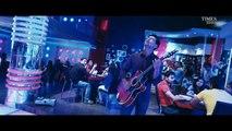 TUMI AMAR NOYON --film NOYON MONI - bengali song - video
