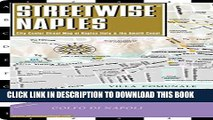 [PDF] Streetwise Naples Map - Laminated City Center Street Map of Naples, Italy Popular Online