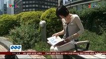 Nhà giữ trẻ kém chất lượng - canh bạc rủi ro của các bậc phụ huynh Nhật Bản.