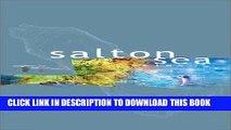 [PDF] Salton Sea Atlas Popular Online