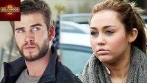 Liam Hemsworth & Miley Cyrus Cancelled Wedding   Hollywood Asia